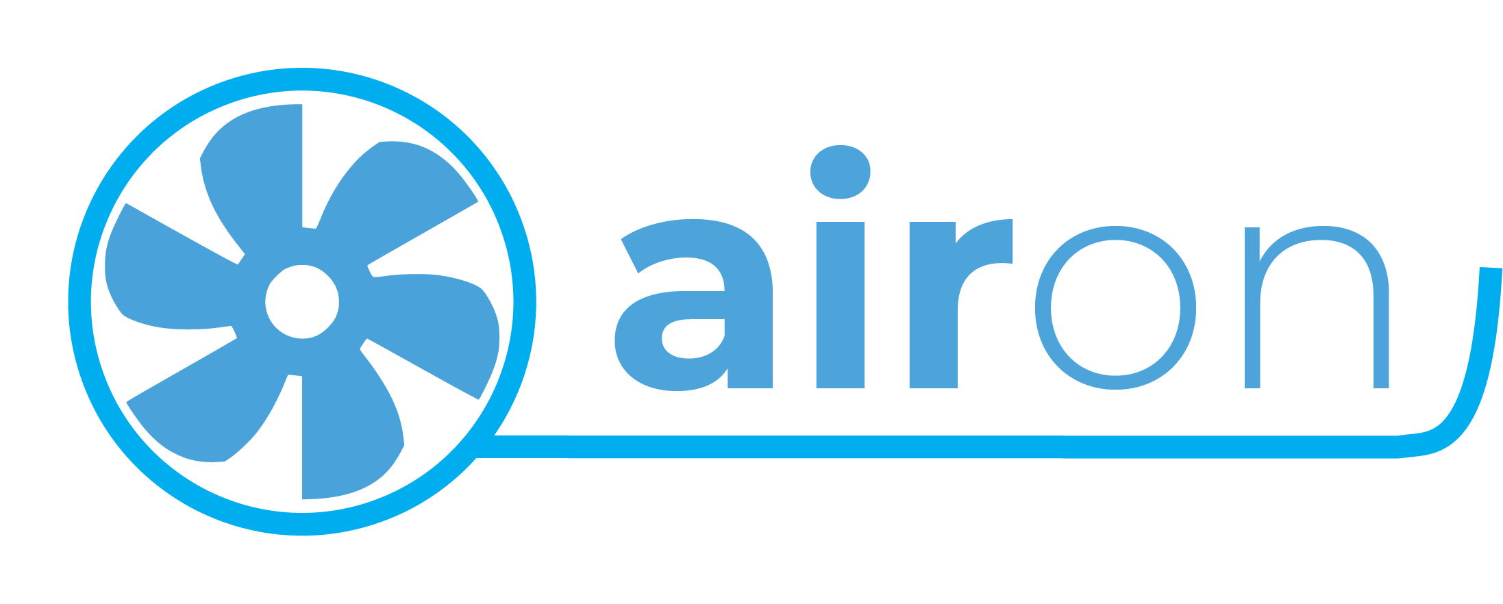 Airon AS