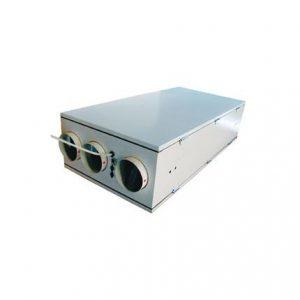 VR 250 EH/B